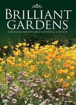 Brilliant Gardens