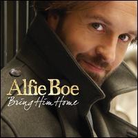 Bring Him Home - Alfie Boe