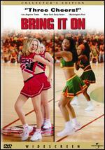 Bring It On [With Pitch Perfect 2 Movie Cash]