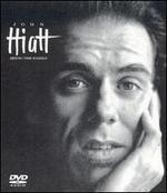 Bring the Family [DVD Audio/Bonus Videos] - John Hiatt