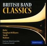 British Band Classics