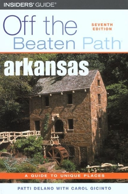 British Columbia Off the Beaten Path, 5th - Timmermans, Tricia
