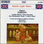 British Light Music: Robert Farnon
