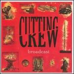 Broadcast [Bonus Tracks]