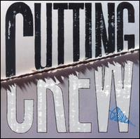 Broadcast - Cutting Crew
