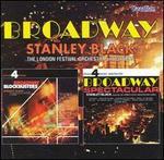 Broadway Blockbusters / Broadway Spectacular