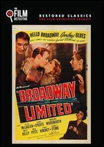 Broadway Limited - Gordon M. Douglas