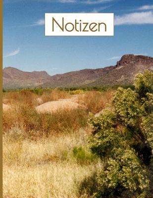 Brockhausen - Notizen: Das Groe Karierte Notizbuch - Golldack, Dortje
