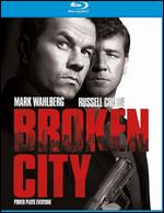 Broken City [Blu-ray] - Allen Hughes