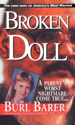 Broken Doll - Barer, Burl