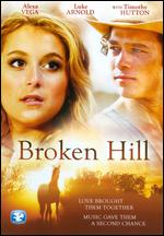 Broken Hill - Dagen Merrill