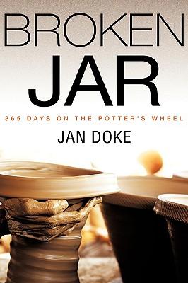 Broken Jar - Doke, Jan