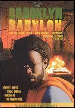 Brooklyn Babylon [WS]