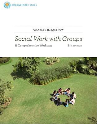 zastrow social work with groups pdf