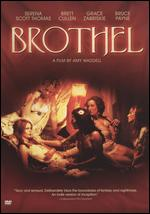 Brothel - Amy Waddell