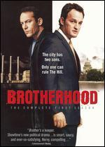 Brotherhood: Season 01