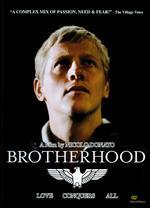 Brotherhood - Nicolo Donato