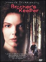 Brother's Keeper - John Badham