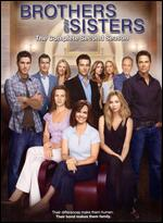 Brothers & Sisters: Season 02 -