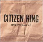 Brown Bag Lp