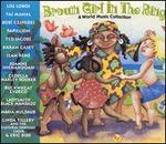 Brown Girl in the Ring: A World Music Collection