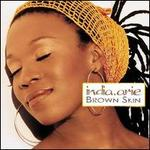 "Brown Skin [CD/12"" Single]"