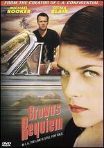 Brown's Requiem [LBX]