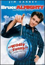 Bruce Almighty - Tom Shadyac