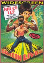 Bruce Lee: The Man, The Myth - Ng See Yuen
