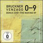 Bruckner 0-9
