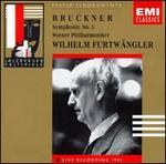 Bruckner: Symphonie No. 5