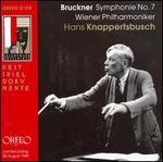 Bruckner: Symphonie No. 7