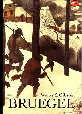 Bruegel - Gibson, Walter S