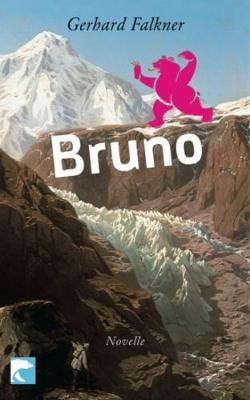 Bruno - Falkner, Gerhard