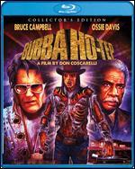 Bubba Ho-Tep [Collector's Edition] [Blu-ray] - Don Coscarelli