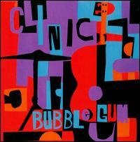 Bubblegum - Clinic