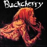 Buckcherry [Edited Version]