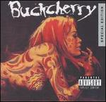 Buckcherry [Special Edition]