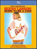 Bucky Larson: Born to Be a Star [Blu-ray] - Tom Brady