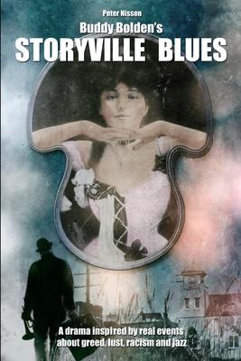 Buddy Bolden's Storyville Blues - Nissen, Peter