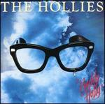 Buddy Holly [Expanded]