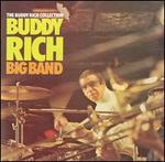 Buddy Rich Collection