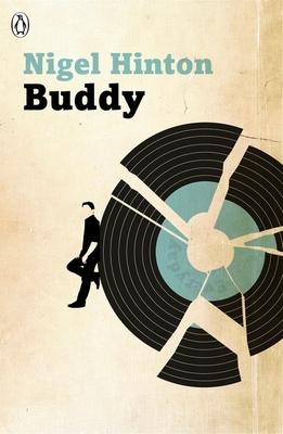 Buddy - Hinton, Nigel