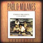 Buenos Dias America - Pablo Milanes