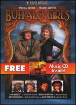 Buffalo Girls [DVD/CD]