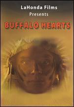 Buffalo Hearts