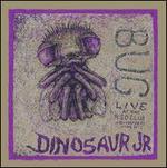Bug: Live at the 9:30 Club, Washington, DC, June 2011