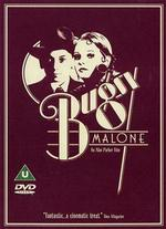 Bugsy Malone [Special Edition]
