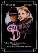 Bugsy Malone - Alan Parker