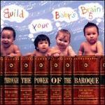 Build Your Baby's Brain, Vol. 5
